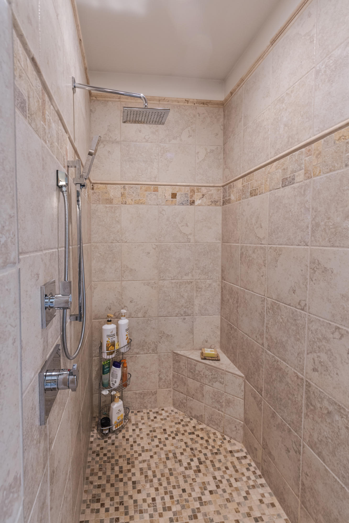 Property Image #16 for MLS #21906111