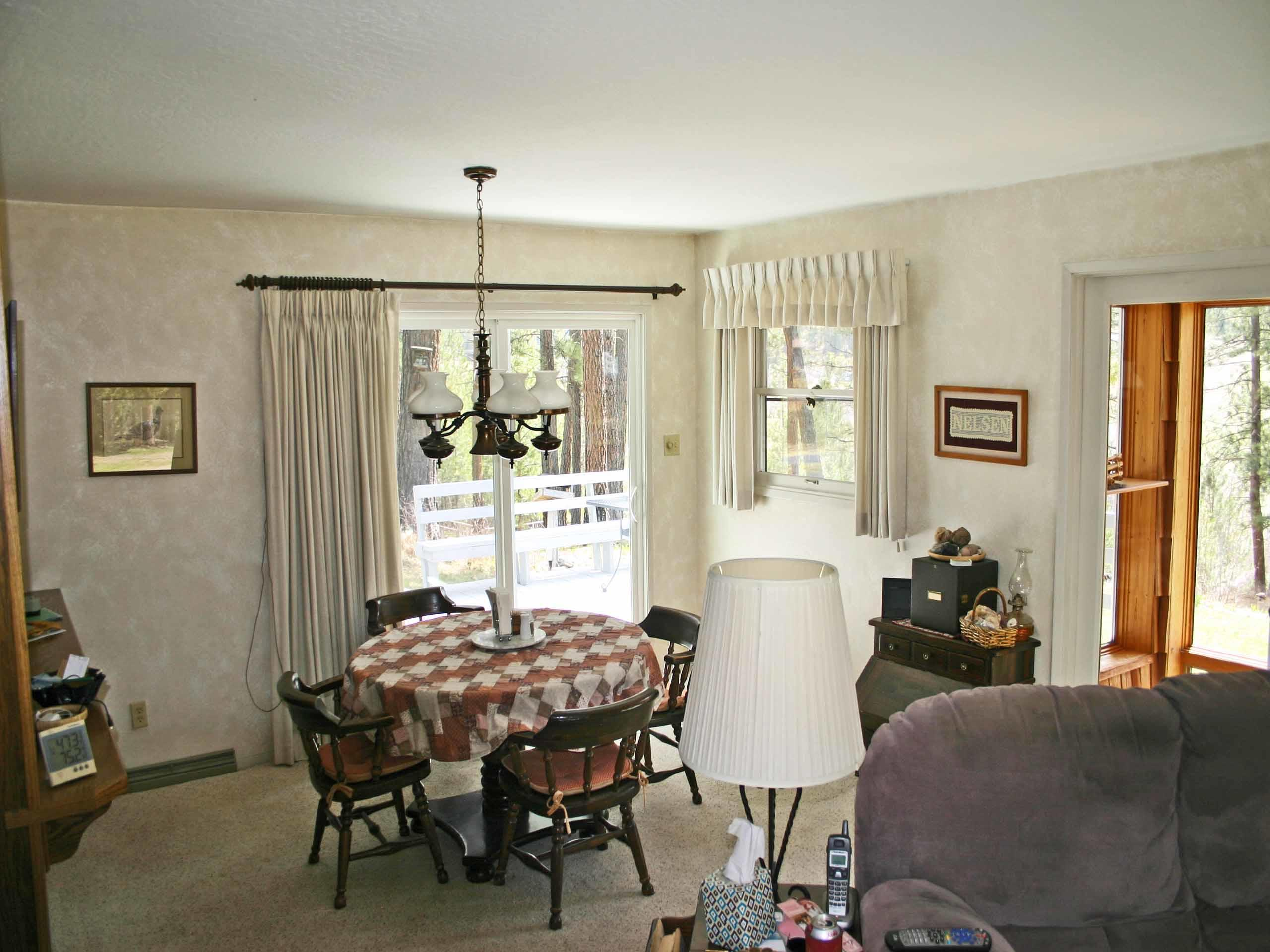 Property Image #3 for MLS #21906125