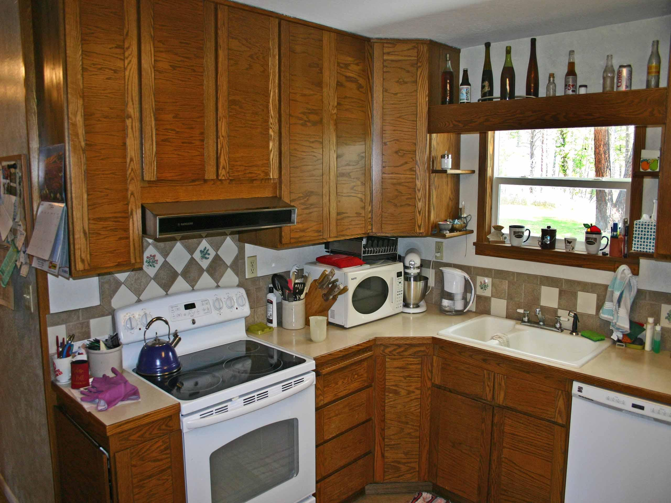 Property Image #4 for MLS #21906125