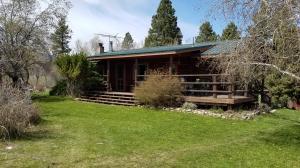 382 Horse Ridge Way, Hamilton, MT 59840