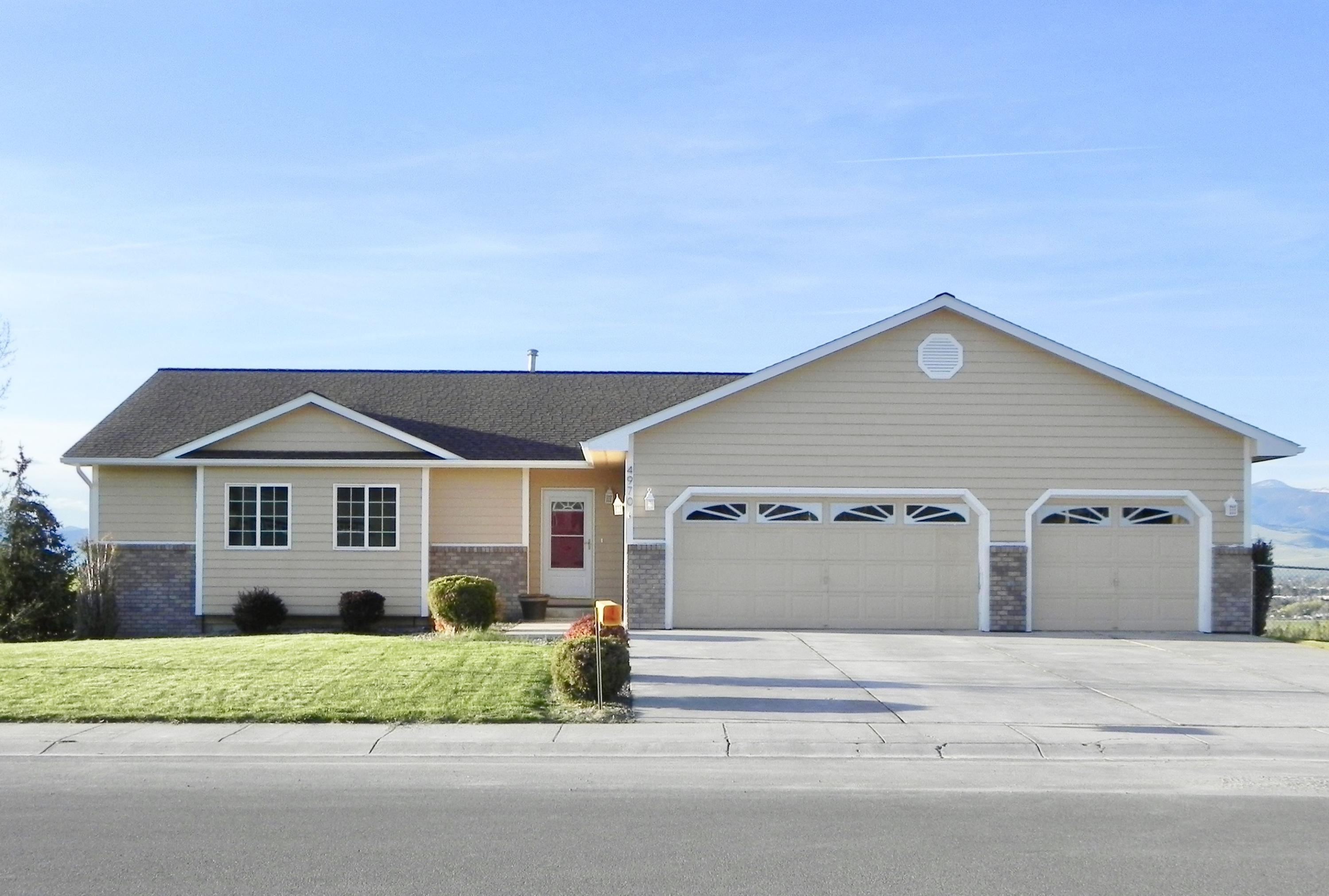 Property Image #1 for MLS #21906182