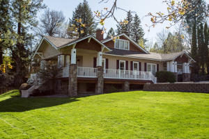 1240 West Greenough Drive, Missoula, MT 59802