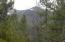 Tbd S. Granite Road, Philipsburg, MT 59858