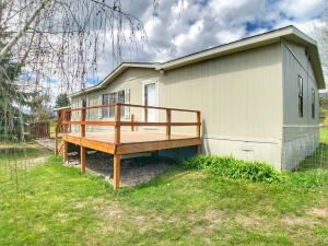 19570 Twilight Lane, Frenchtown, MT 59834