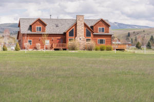 5624 Fairview, Florence, Montana