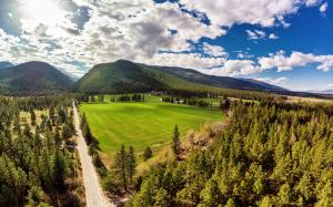 Nhn North Kootenai Creek Road, Stevensville, MT 59870