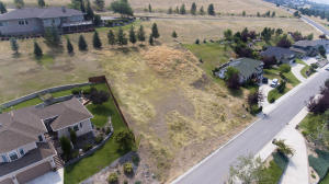 1645 Shadow Lane, Missoula, MT 59803
