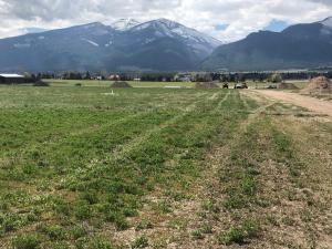 Lot 4 Valhalla Ranch Estates, Stevensville, MT 59870