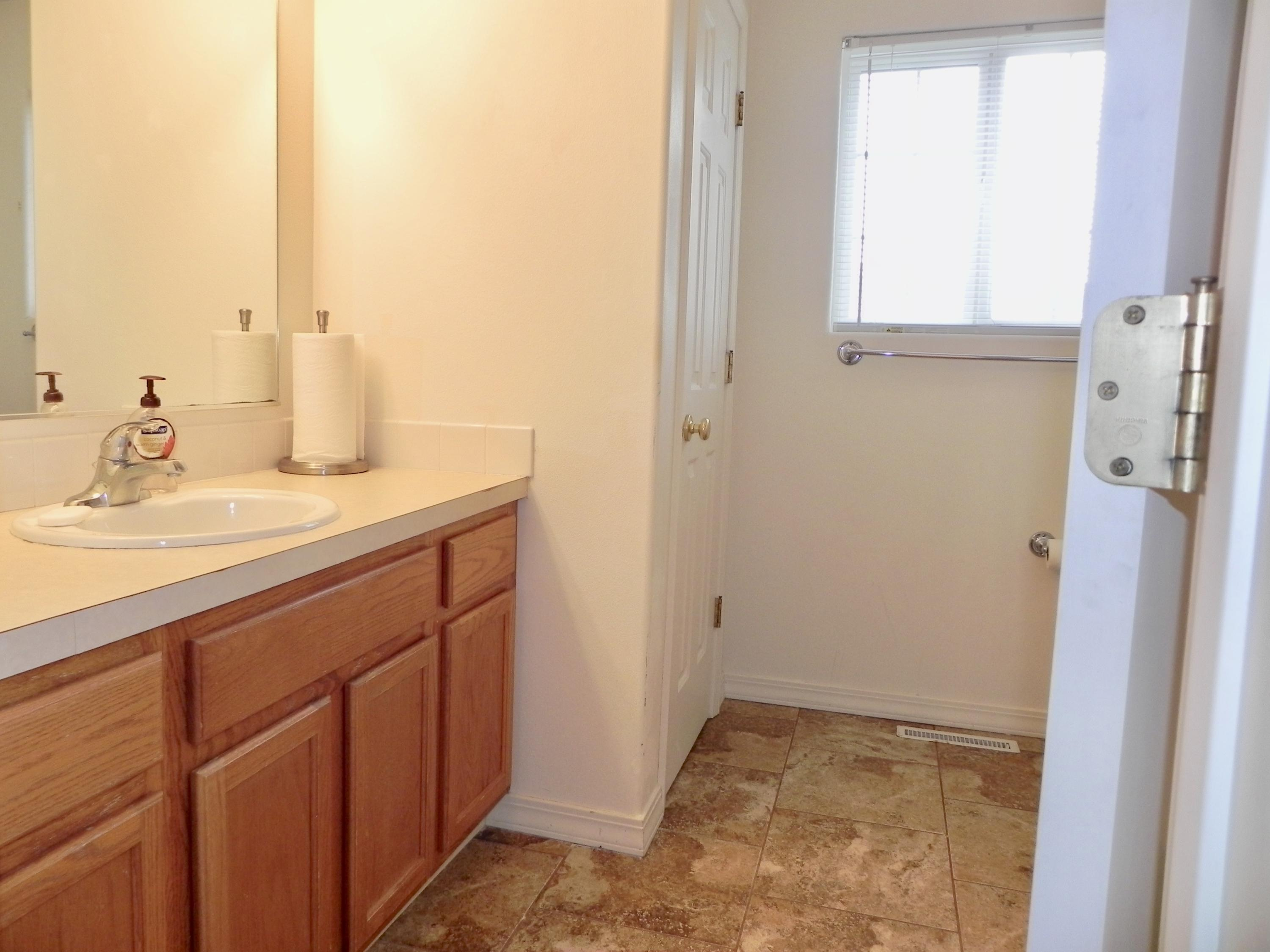 Property Image #12 for MLS #21906182