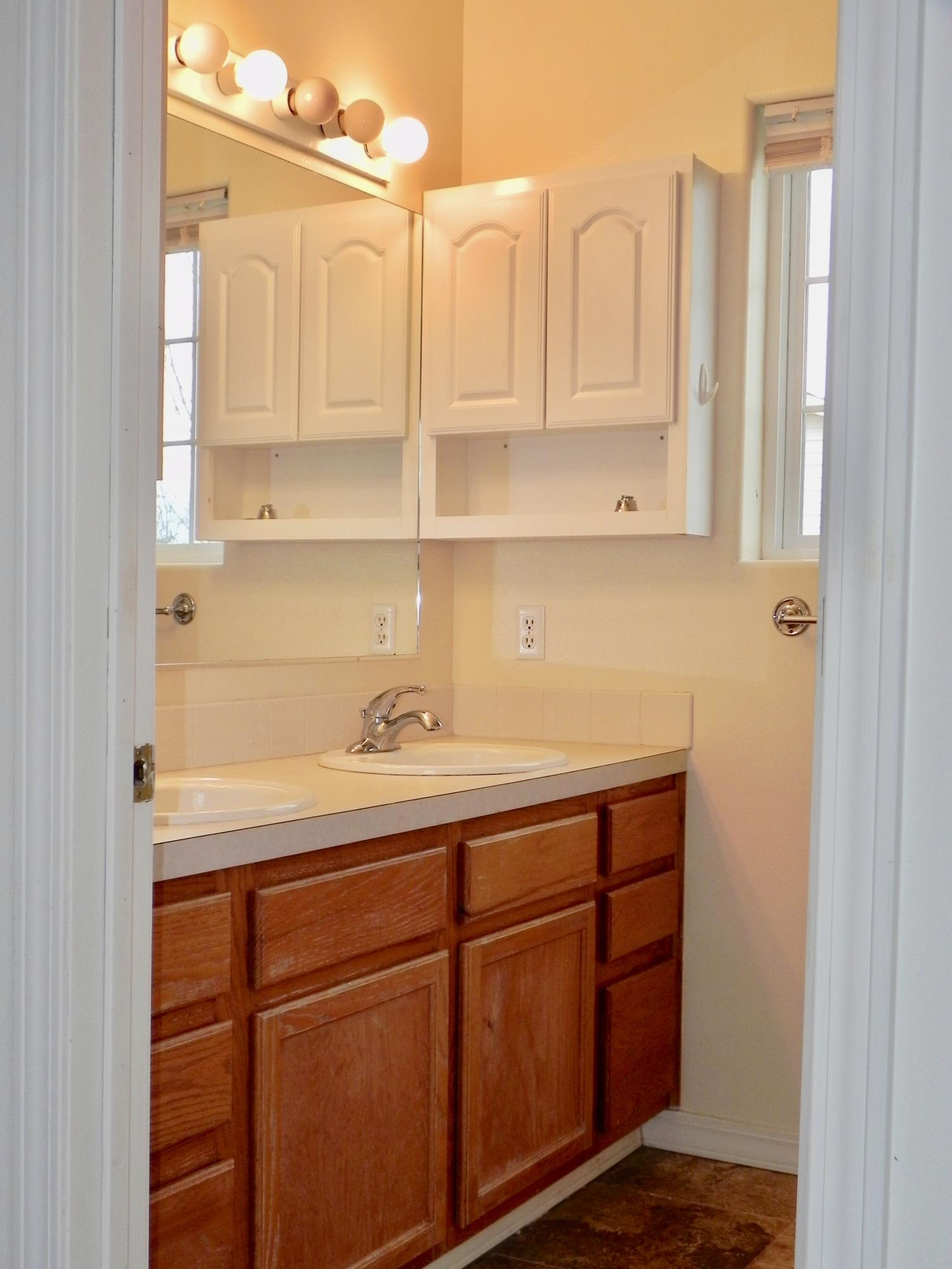 Property Image #2 for MLS #21906182