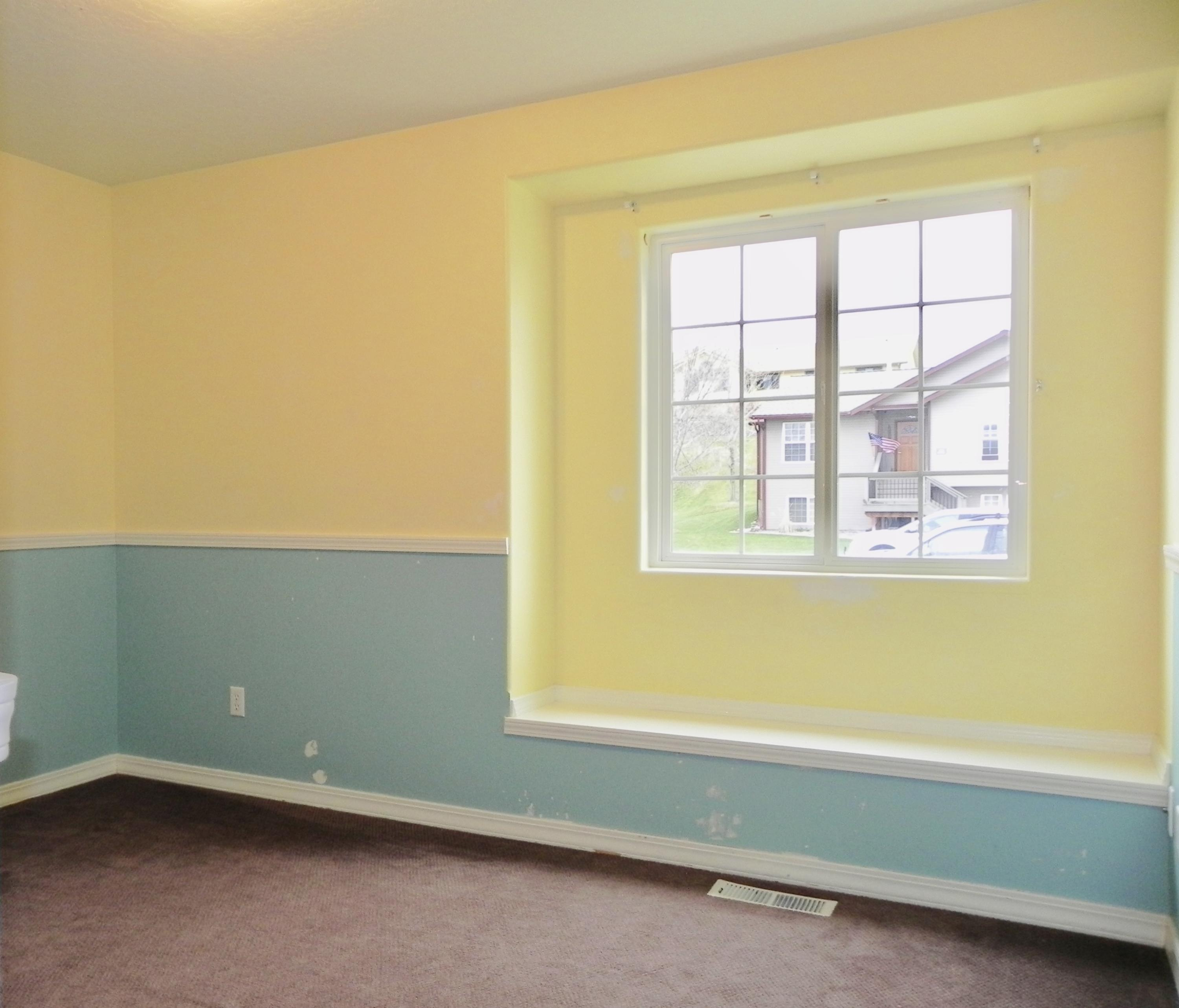 Property Image #3 for MLS #21906182