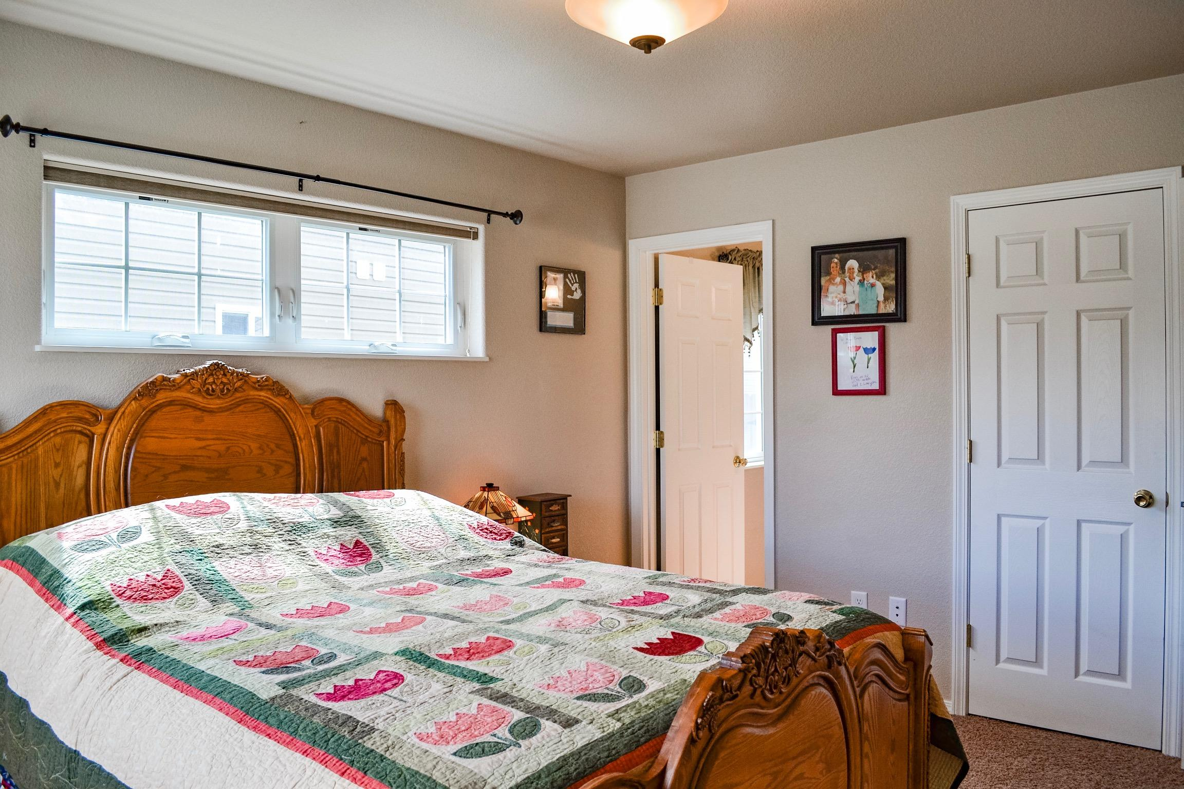 Property Image #2 for MLS #21906517
