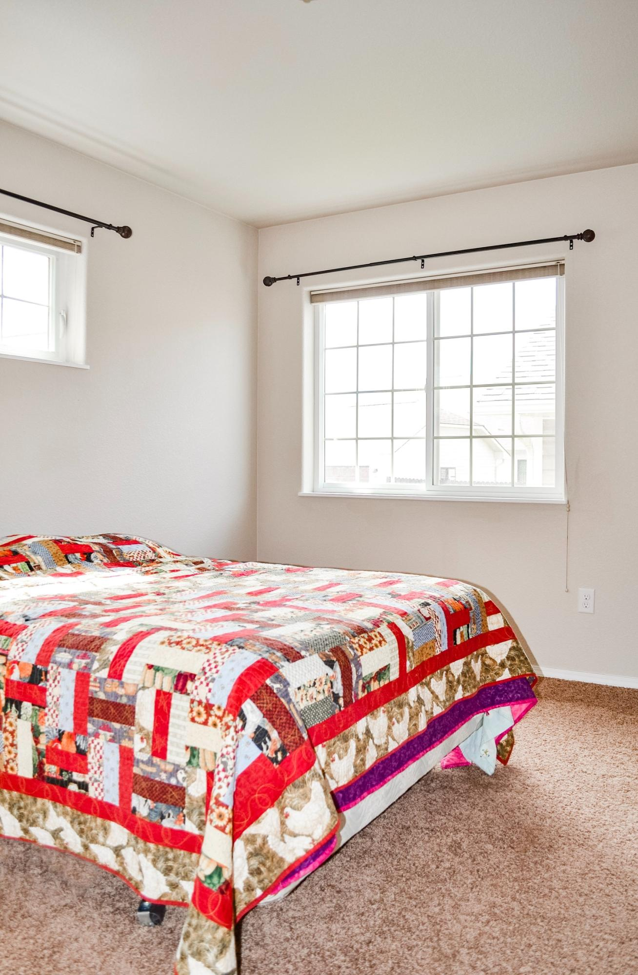 Property Image #5 for MLS #21906517
