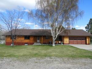 179 Highwood Drive, Great Falls, MT 59404