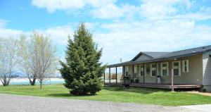 68 Ol Fogie Trail, Victor, MT 59875