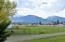 68 Ol Fogie Trail, Victor, MT 59875