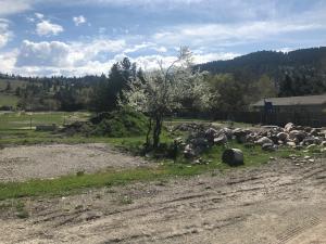 1325 Lower Lincoln Hills, Missoula, Montana 59802