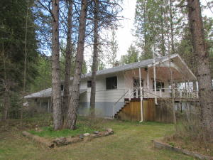 13950 Hampton Drive, Clinton, MT 59825
