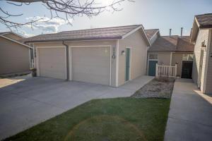 110 Willow Ridge, Missoula, Montana