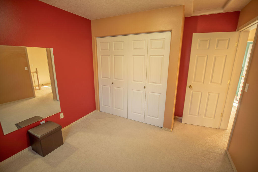 Property Image #5 for MLS #21906357