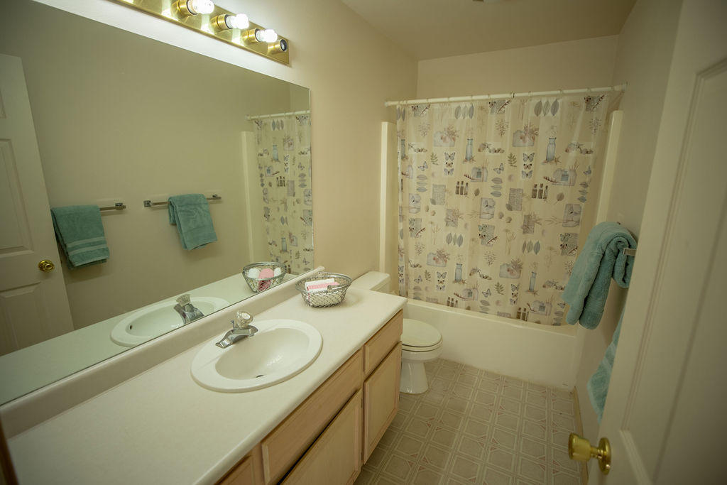 Property Image #6 for MLS #21906357