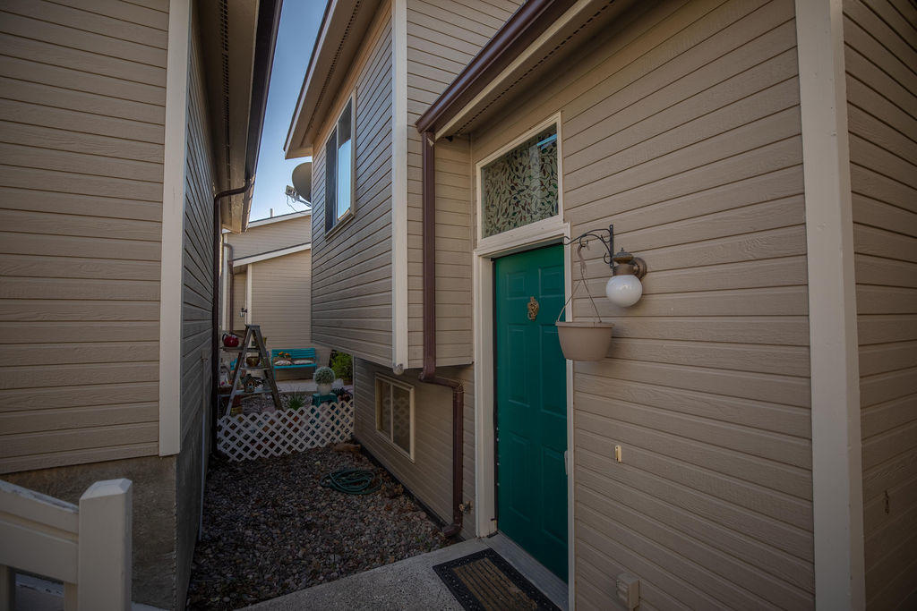 Property Image #16 for MLS #21906357