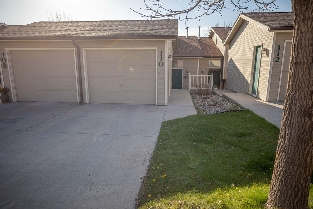 Property Image #21 for MLS #21906357