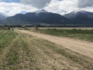 Lot 20 Valhalla Ranch Estates, Stevensville, MT 59870