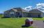 125 Goose Lane, Kalispell, MT 59901