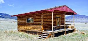 12 Windy Gulch, Boulder, MT 59632