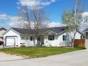136 Alice Avenue, Hamilton, MT 59840