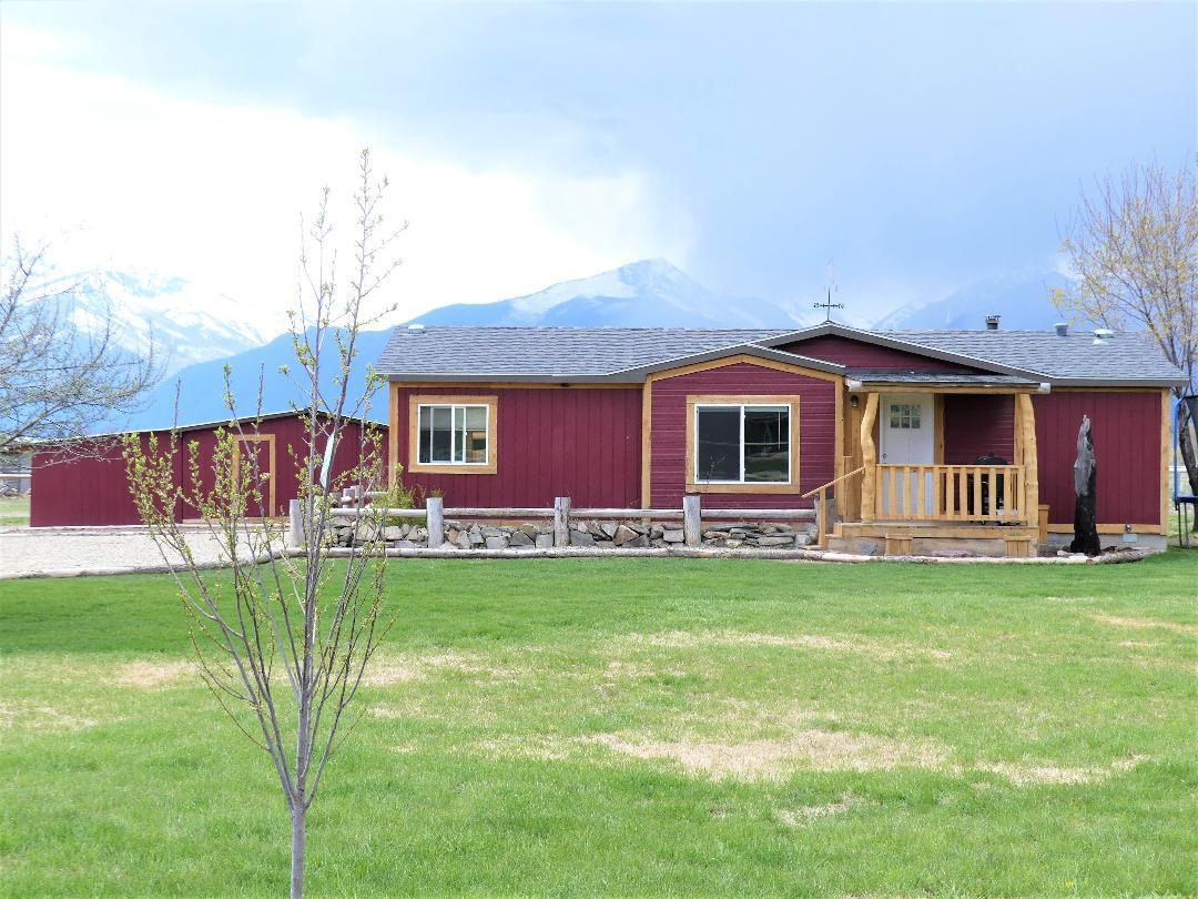 Property Image #1 for MLS #21905803