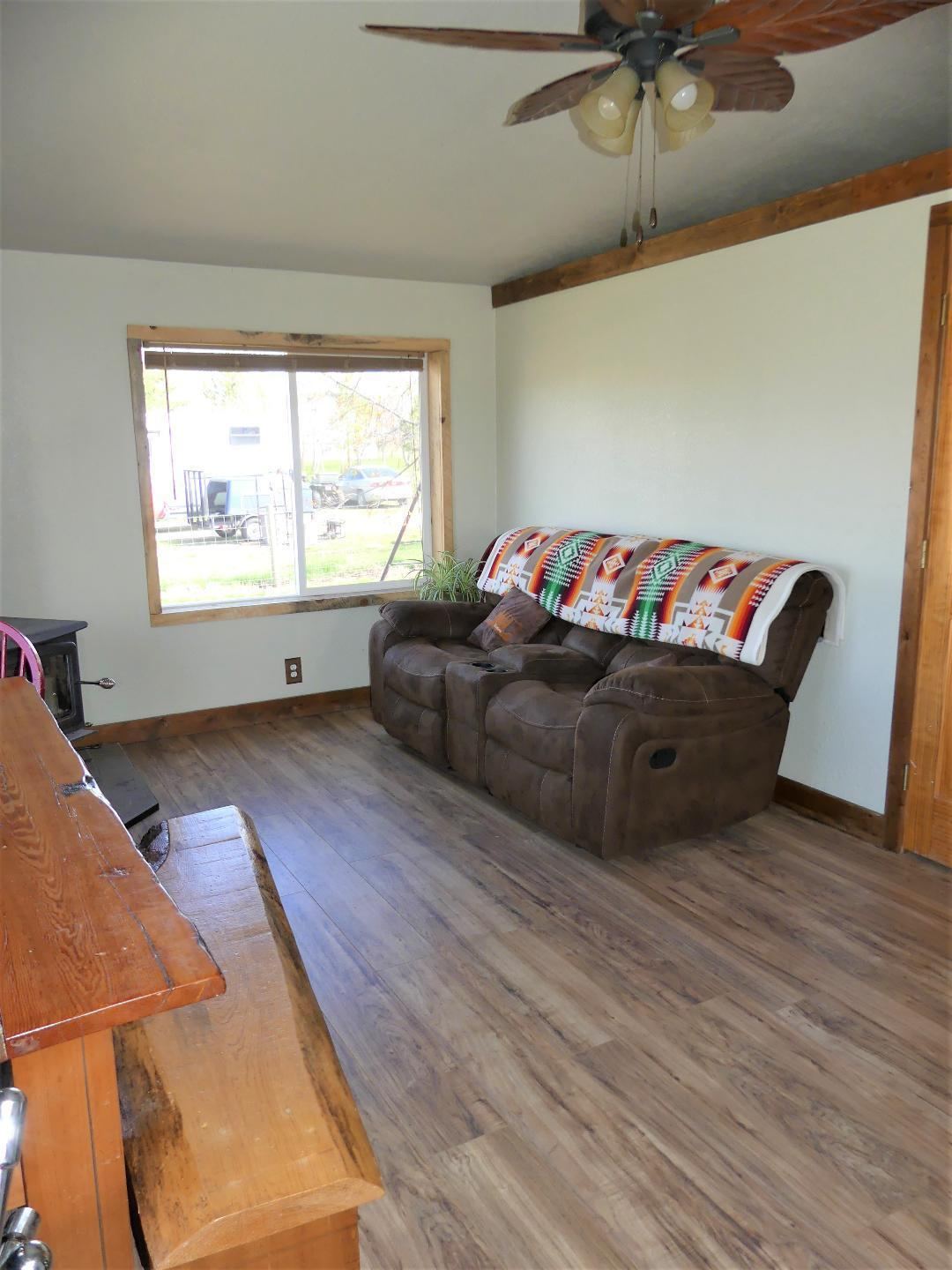 Property Image #4 for MLS #21905803