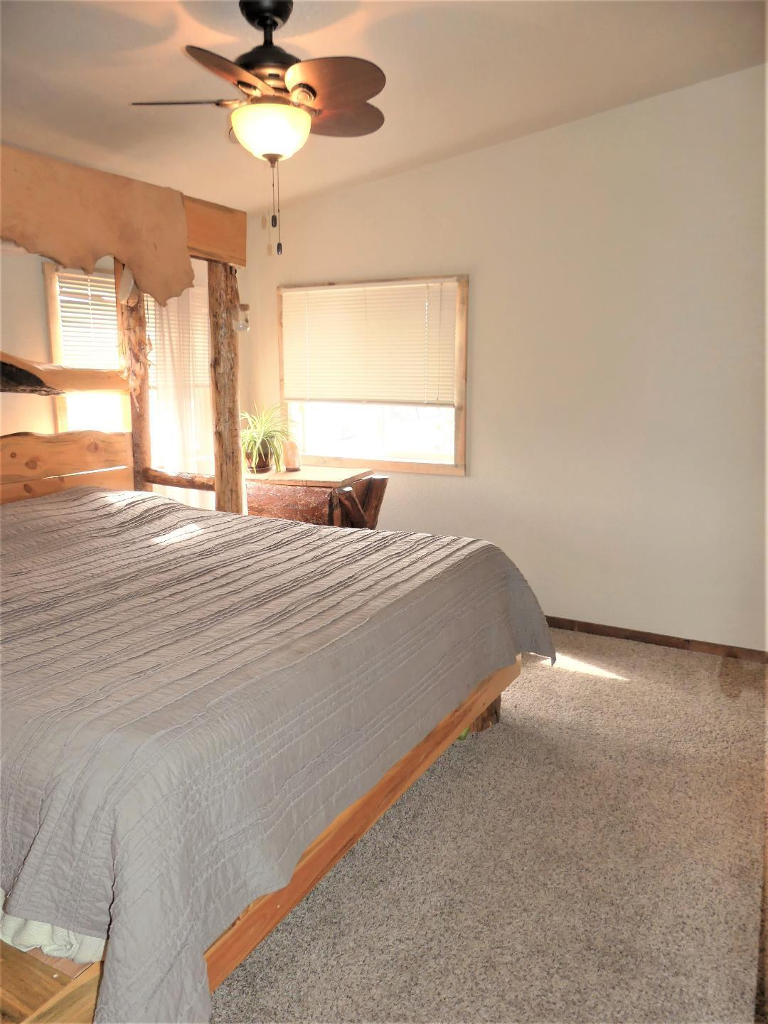 Property Image #34 for MLS #21905803