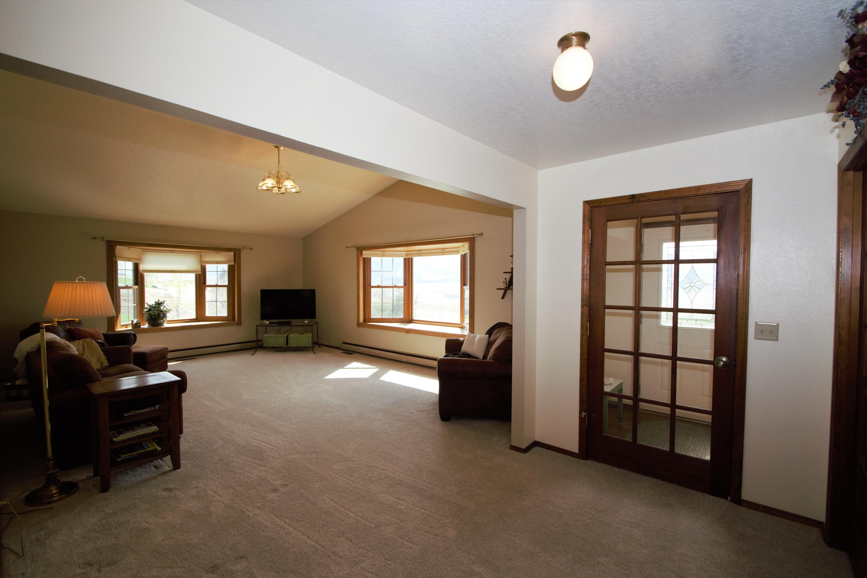 Property Image #12 for MLS #21906533
