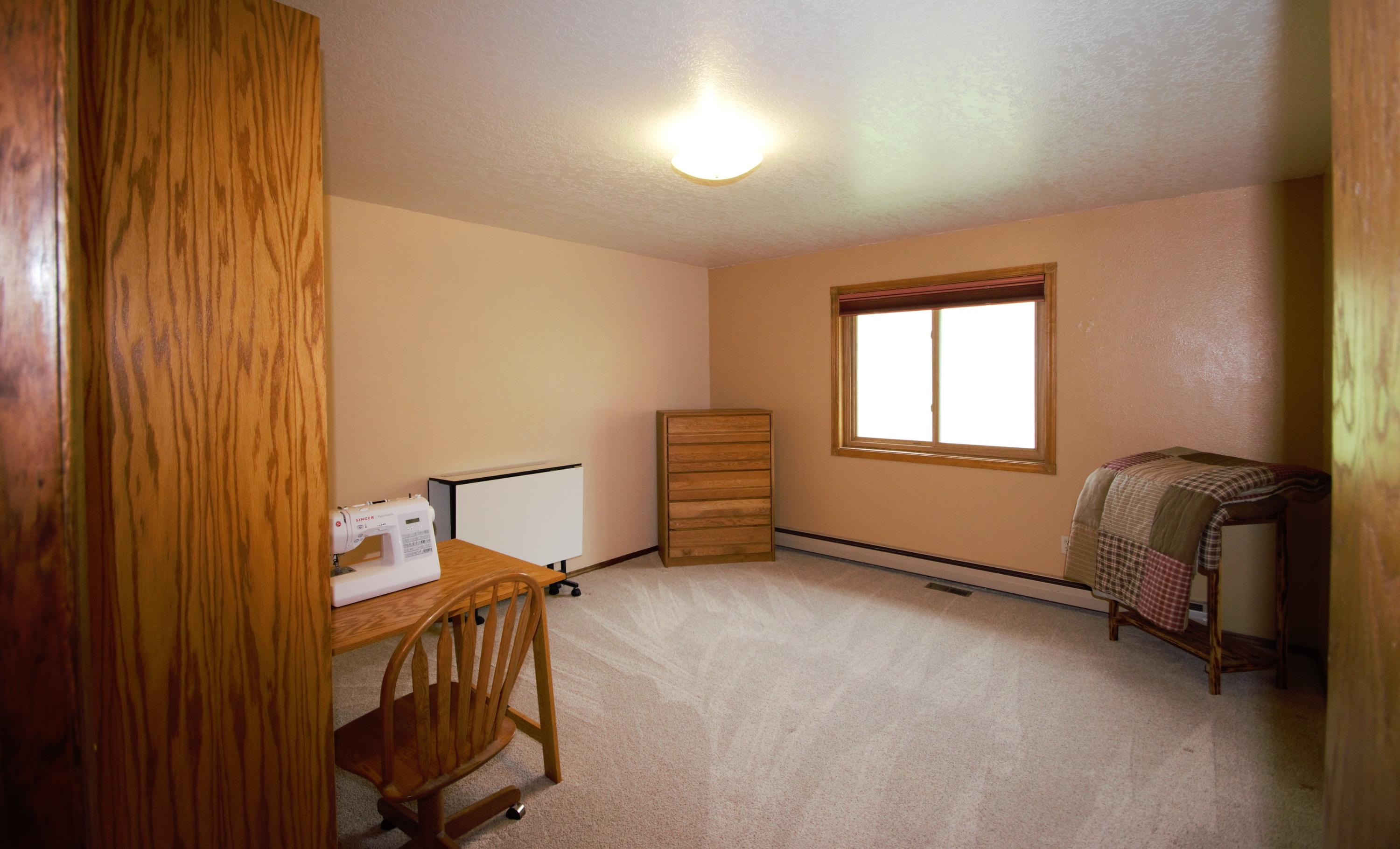 Property Image #19 for MLS #21906533