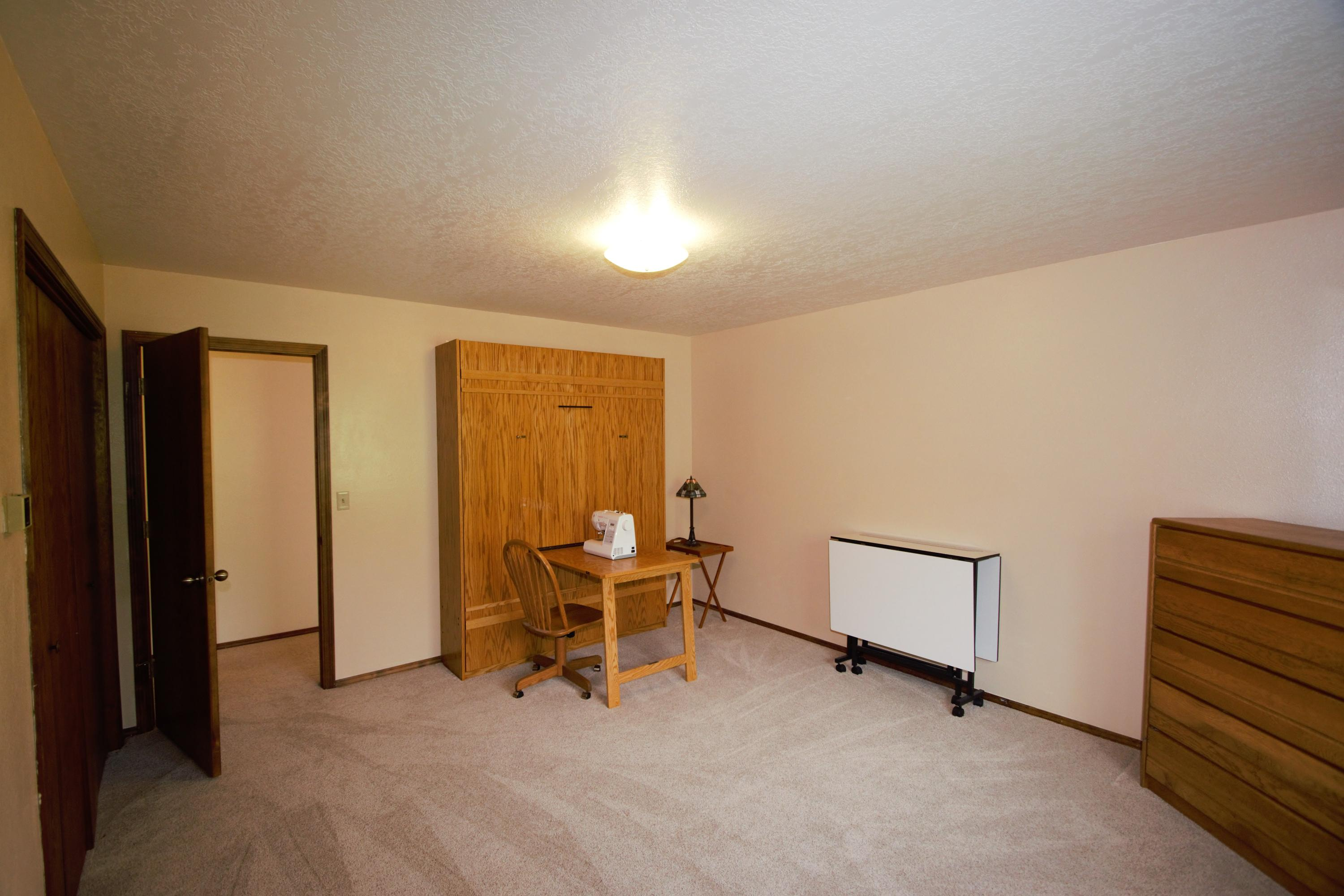 Property Image #20 for MLS #21906533
