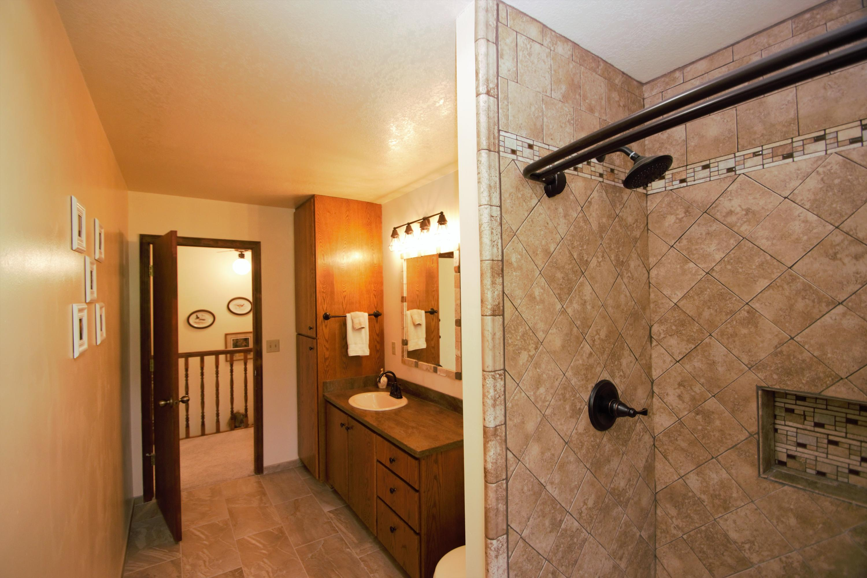Property Image #14 for MLS #21906533