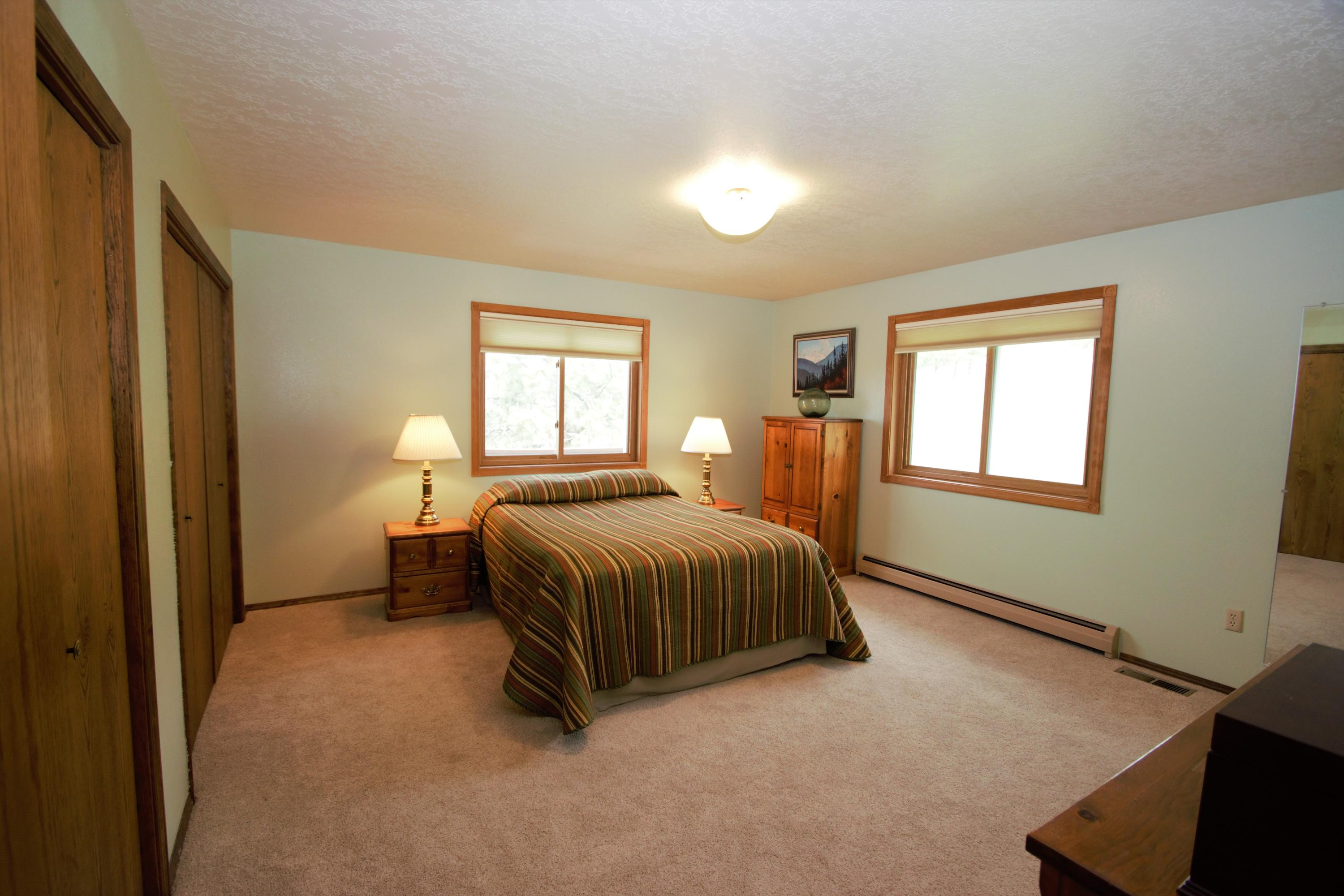 Property Image #9 for MLS #21906533
