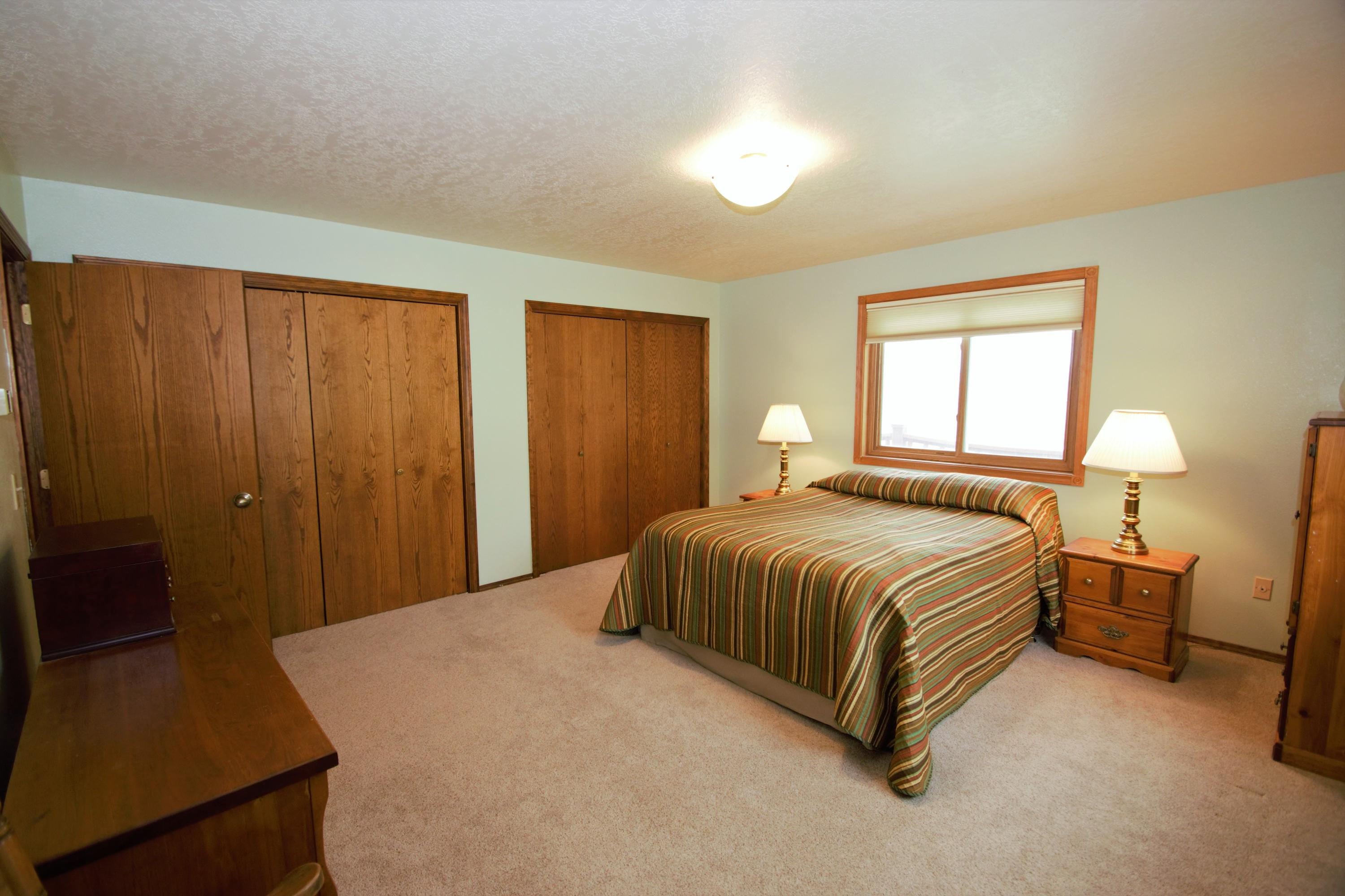 Property Image #10 for MLS #21906533