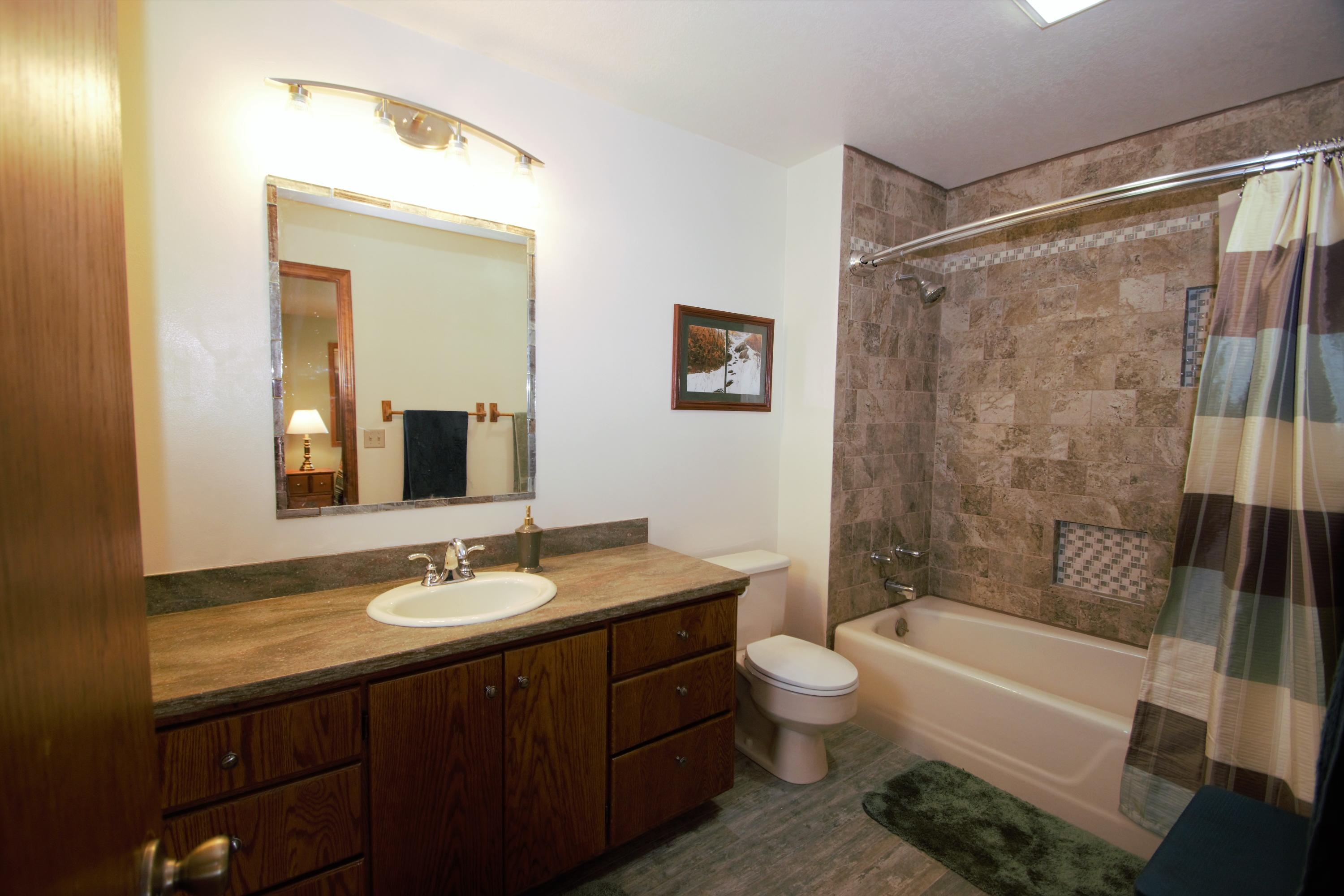 Property Image #11 for MLS #21906533