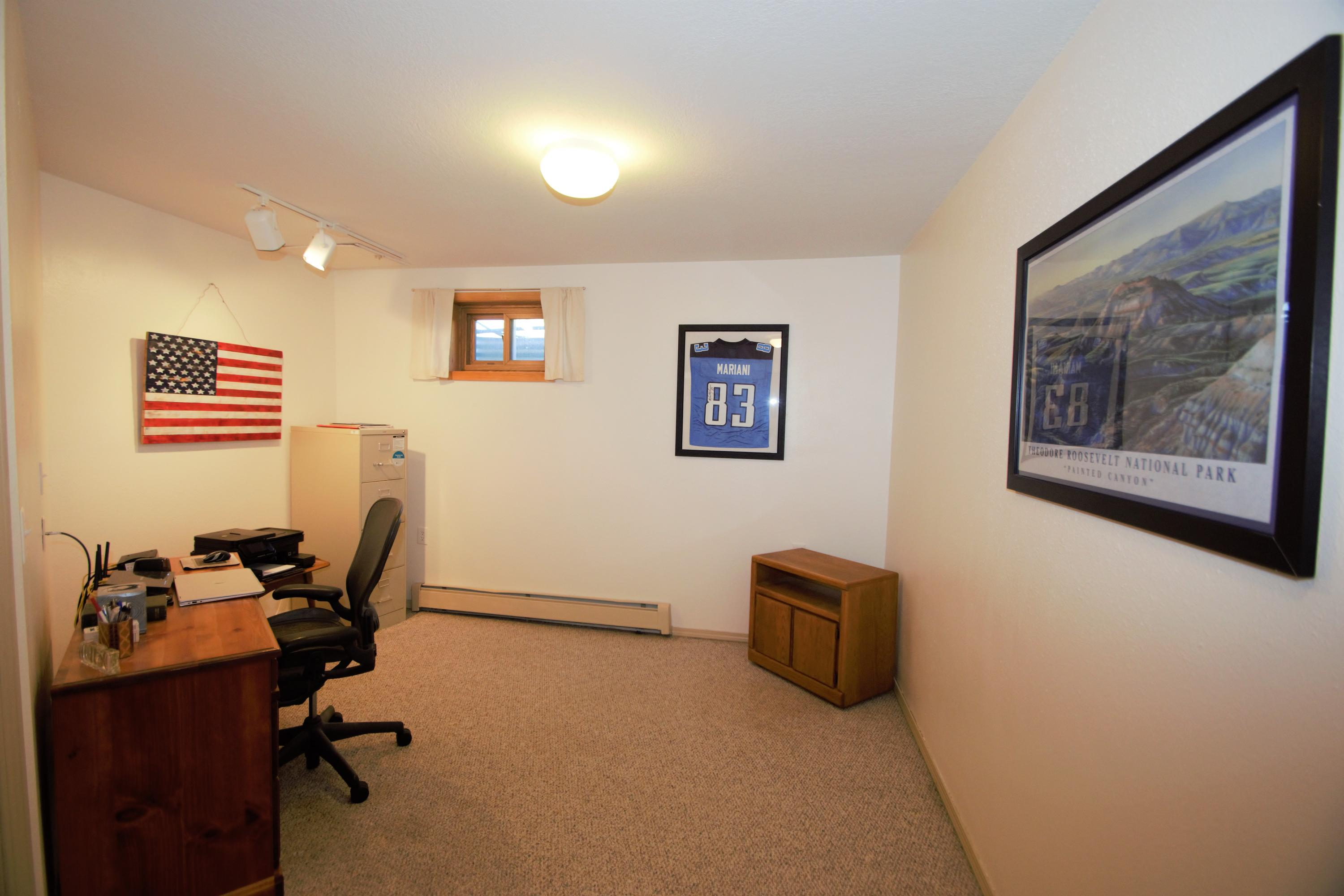 Property Image #32 for MLS #21906533