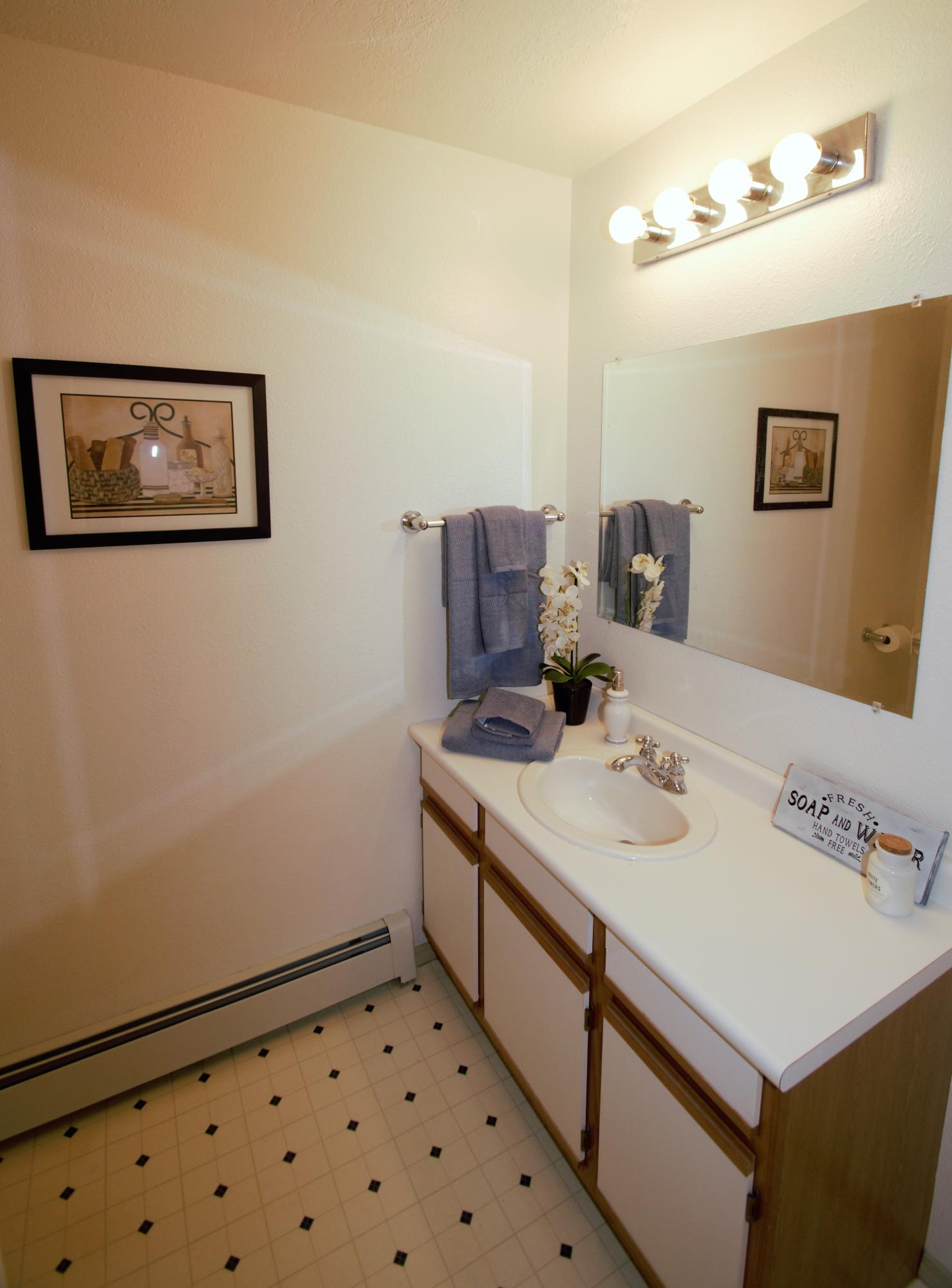 Property Image #35 for MLS #21906533