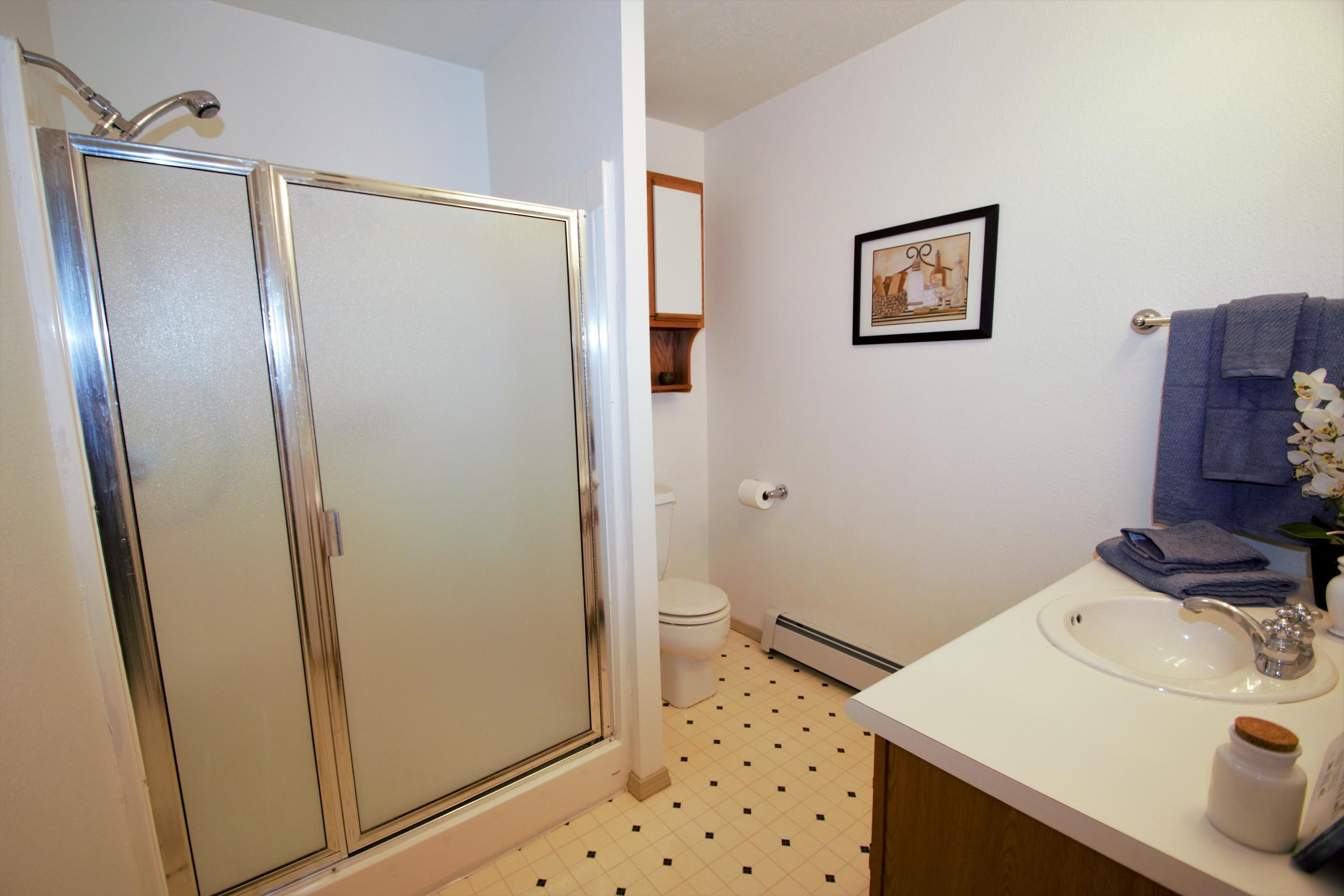 Property Image #36 for MLS #21906533