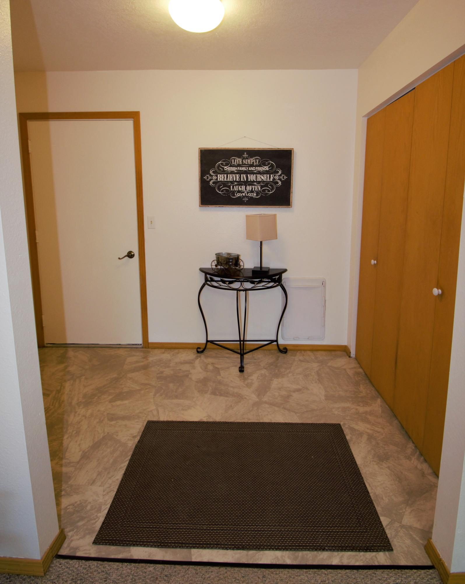 Property Image #30 for MLS #21906533