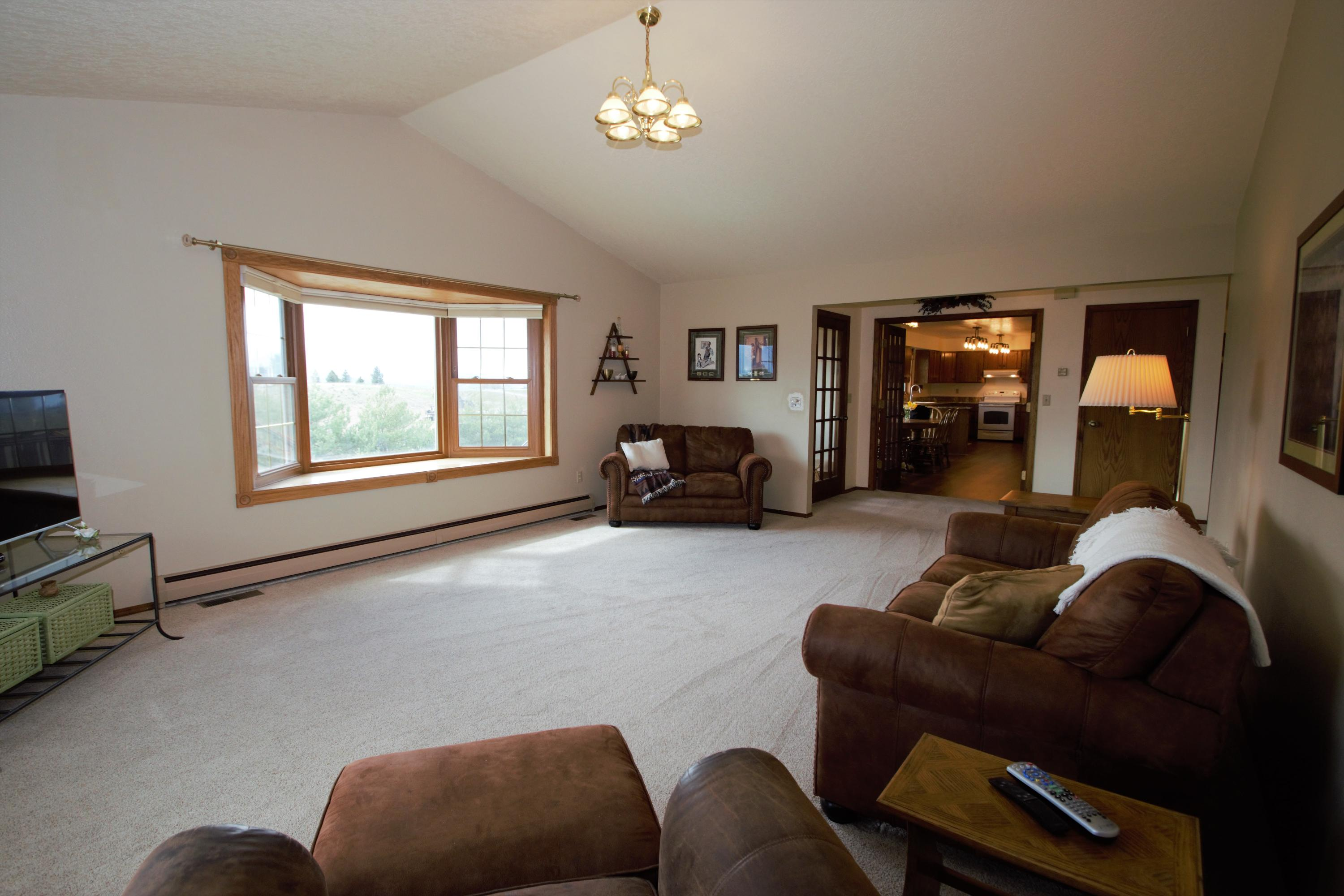 Property Image #45 for MLS #21906533