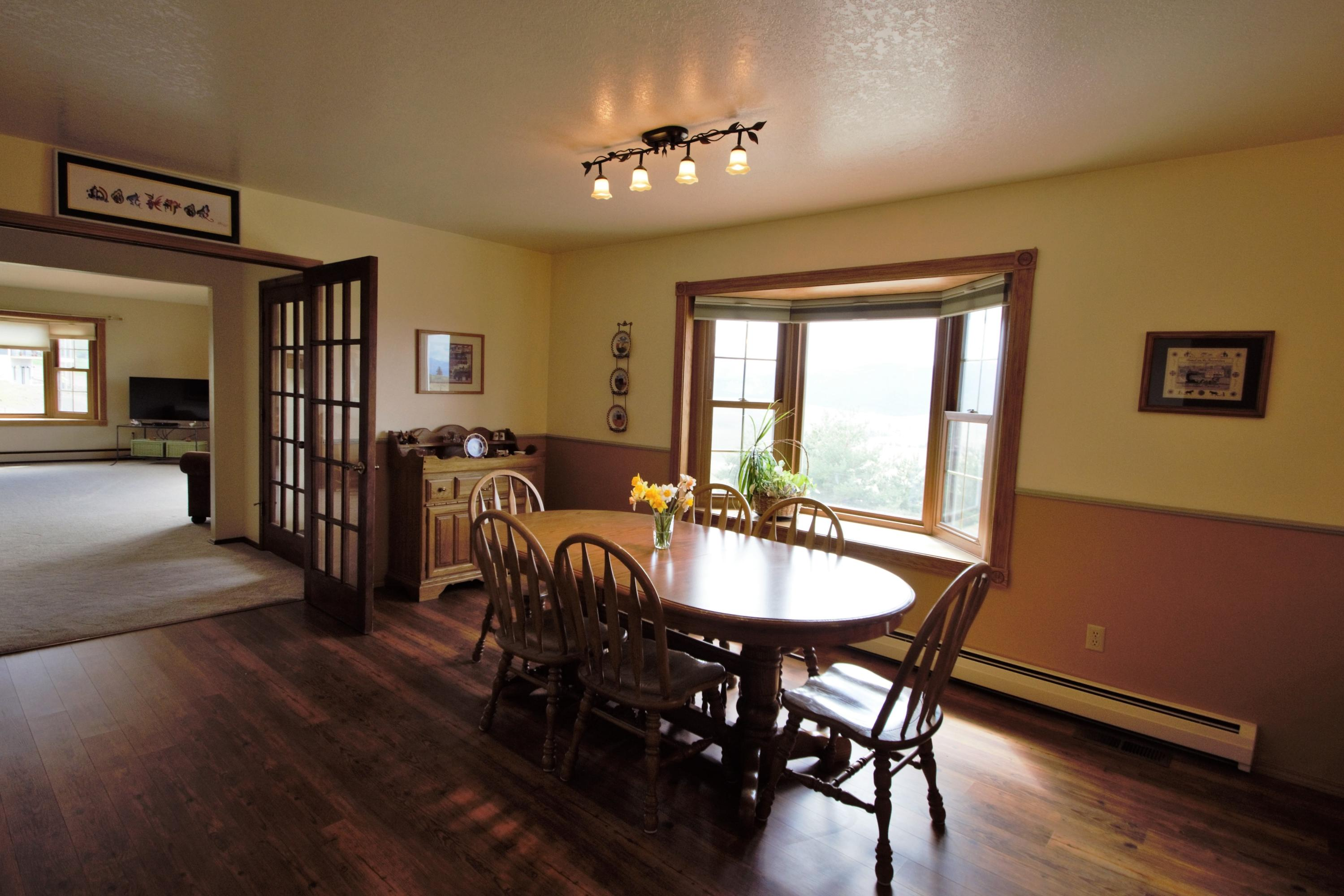 Property Image #4 for MLS #21906533