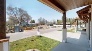 1385-B Marlin Lane, Missoula, MT 59804