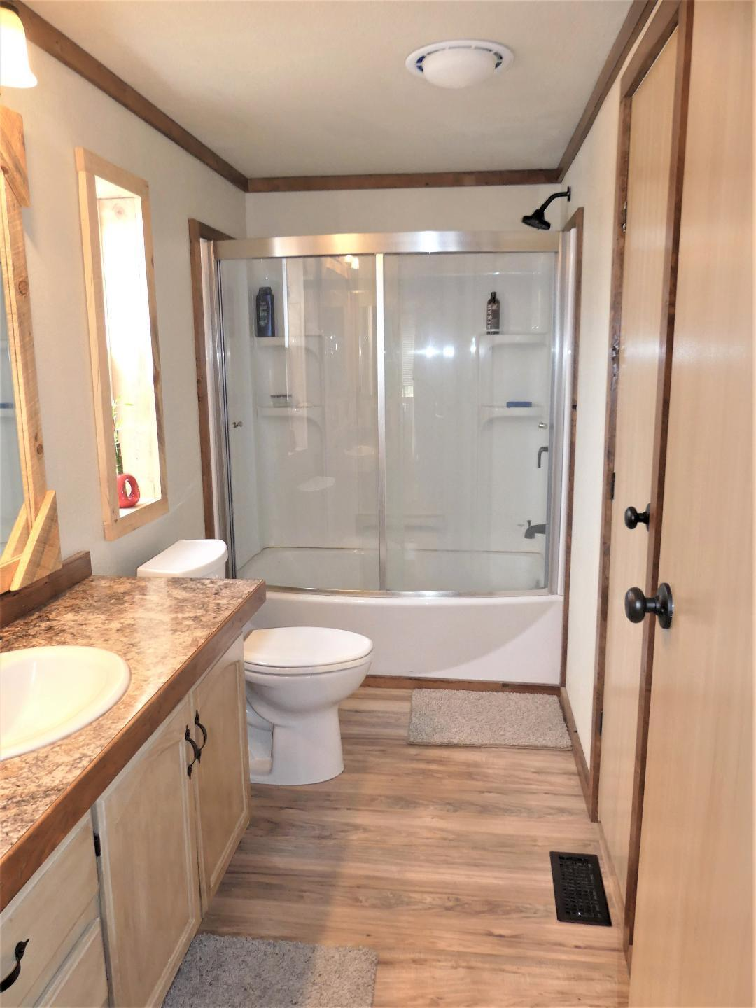 Property Image #2 for MLS #21905803