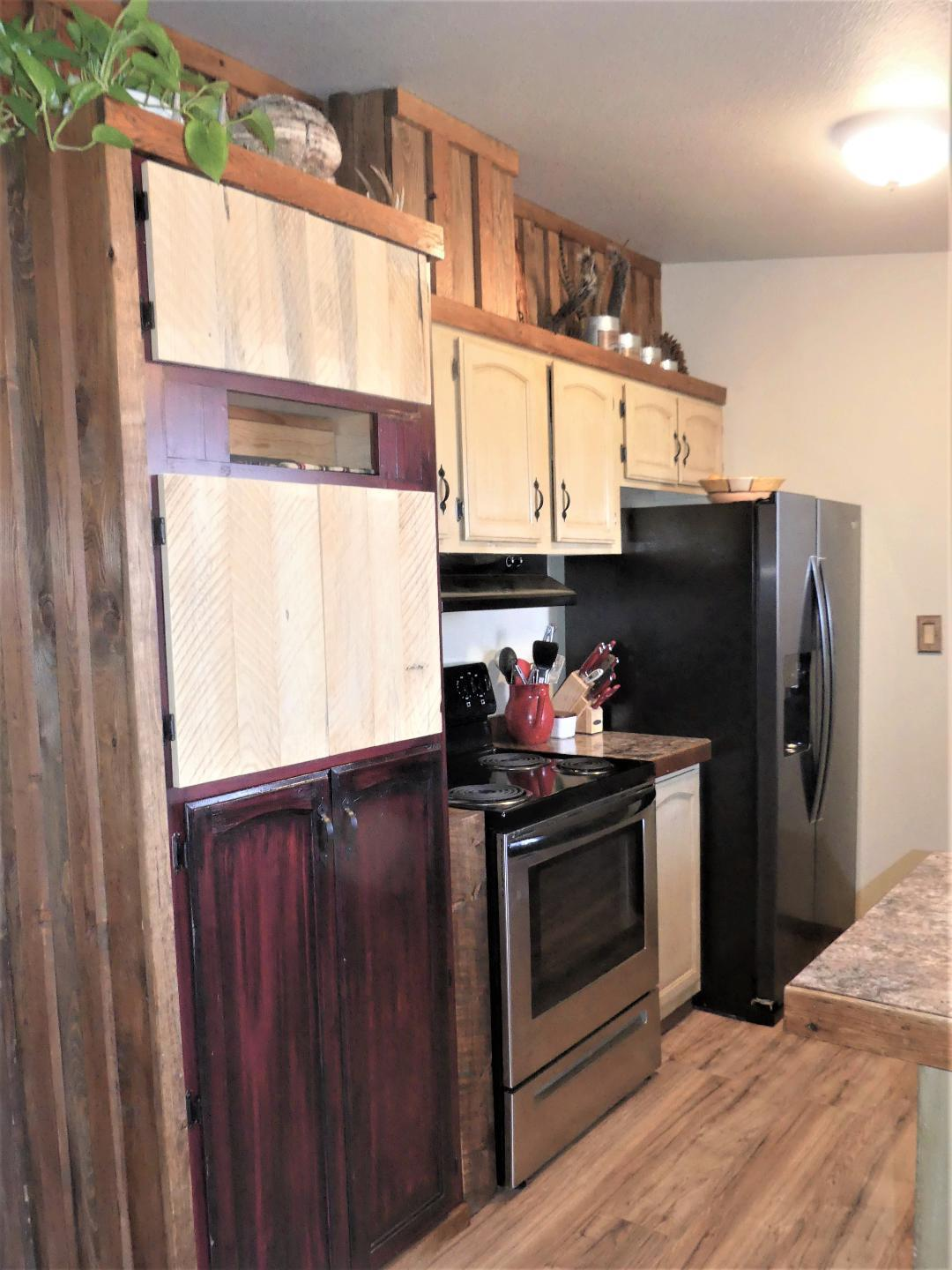 Property Image #30 for MLS #21905803